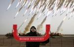 iran_bomb-magnet