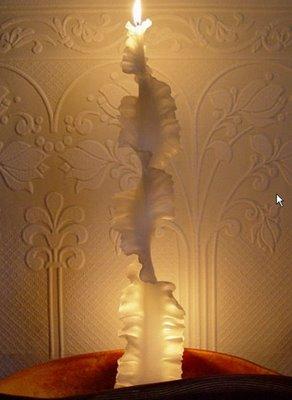 creative-candles-09