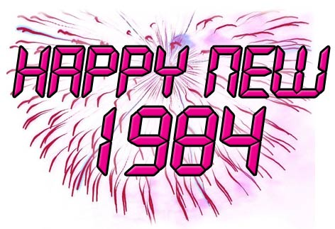 happy-new-1984