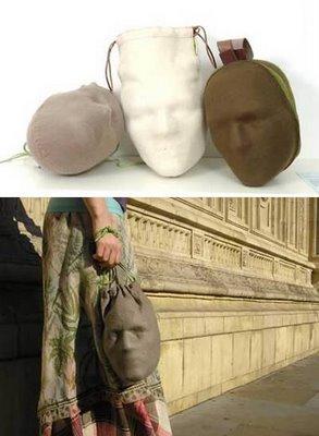 curious-handbags-5