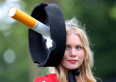 womens-hats-1