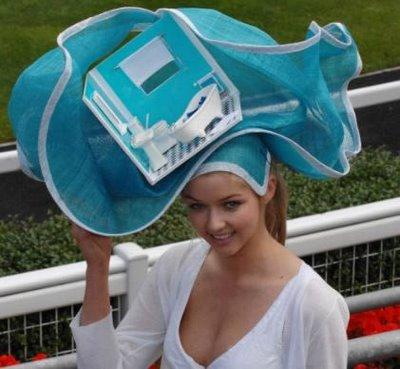 womens-hats-11