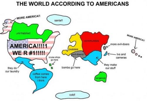 el-mundo-para-un-americano