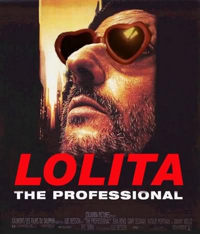 León el profesional