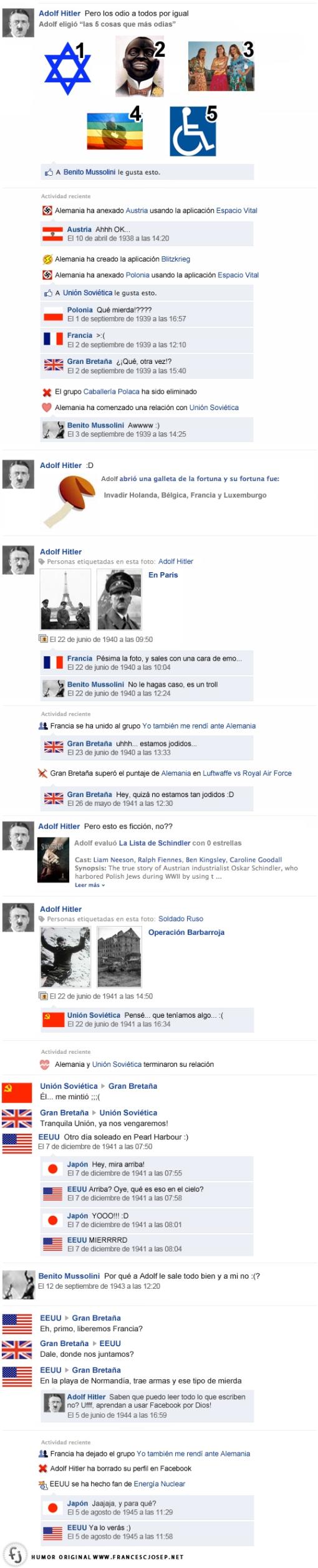 http://periodistapatoso.files.wordpress.com/2009/09/vineta-segunda-guerra-mundial.jpg?w=510&h=2516