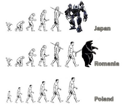 funny-evolution-jokes-02