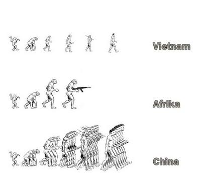 funny-evolution-jokes-03