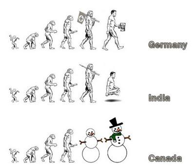 funny-evolution-jokes-04