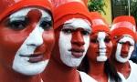 India - Bhopal